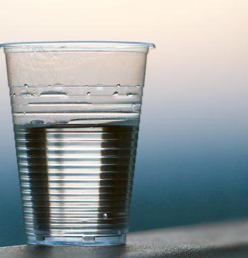 Kualitas Plastik Ramah Lingkungan Dibanding Plastik Biasa
