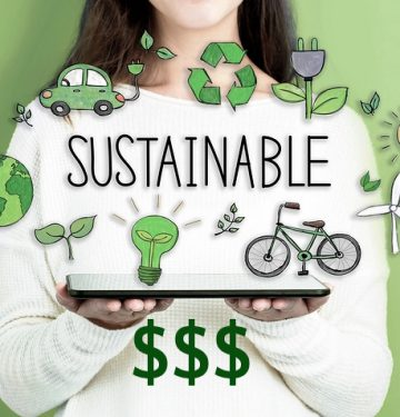 10 Ide Bisnis Ramah Lingkungan Yang Bisa Kamu Mulai
