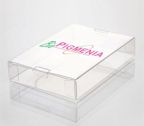 plastik eco-friendly