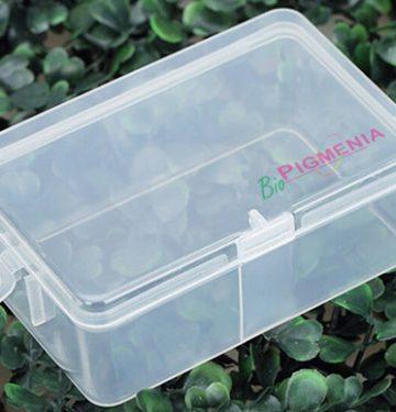 Produksi Plastik Ramah Lingkungan Itu Mudah
